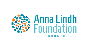 Annalindh Fundation