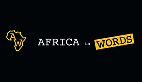 africa in words
