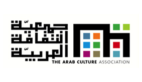 the arab cultural association